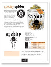 SEPT08_SpookySpider