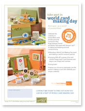 World_cardmaking_day
