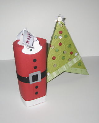Santa_Box_Tree