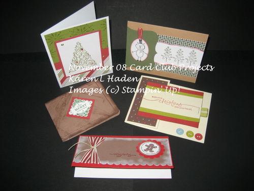 Nov_08_Card_Club_Projects