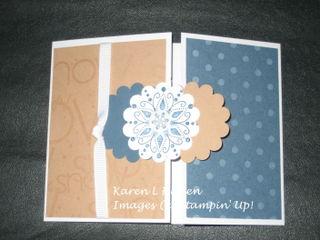 Snow_card