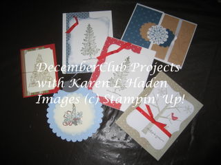December_08_Cards