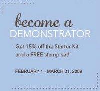 2009-02-become%20a%20demonstrator