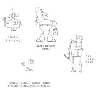 Lots_of_Bots_Set