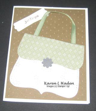 Card 1