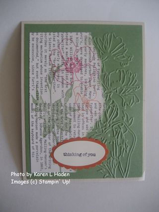 Missy Buchanan Card 2
