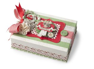 Christmas_Keepsake_Box1