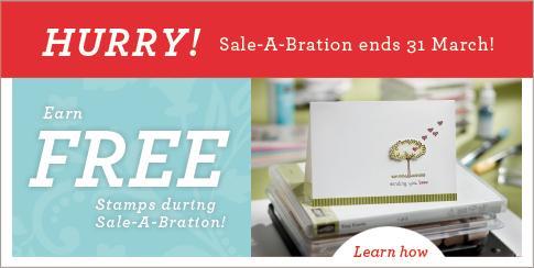 Salebration