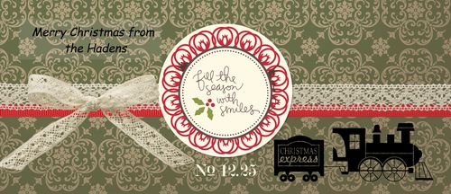 Christmas Card-001