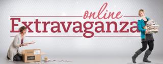 Online Extravaganza_2