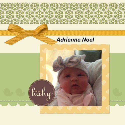 Adrienne-001