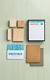 Stamp Carving Kit Refill
