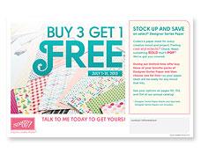 FlyerTH_1up_Buy3DSP_July0113_US