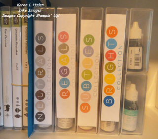 Clear Boxes for Re-inkers 2
