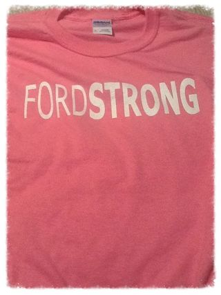 Fordstrong6