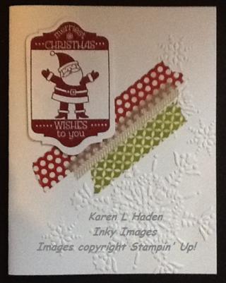 Santa Card.JPG