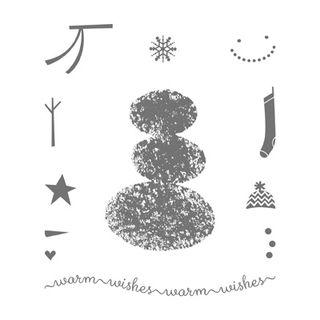 Snow Day Holiday Catalog 2013