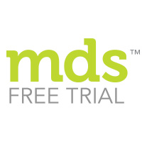 MDS Free Trial