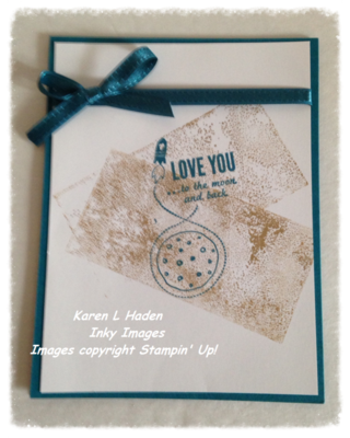 Love You to the Moon Card.JPG