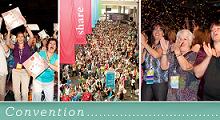 Convention Thumbnail