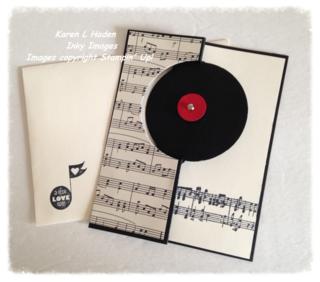 Record Card.JPG