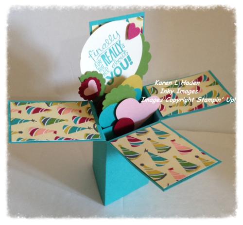 Birthday Card in a Box.JPG
