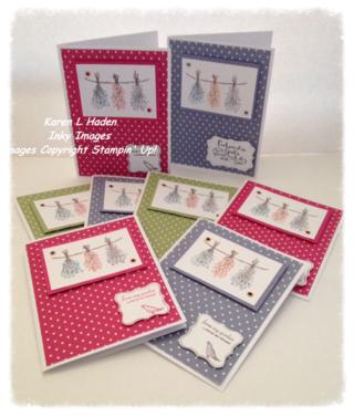 Prayer Shawl Cards.JPG