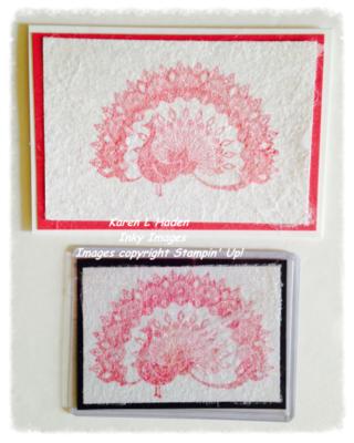 2014 April Dryer Sheet Technique