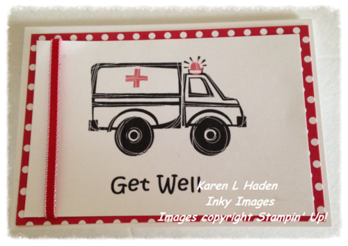 Get Well Card 1