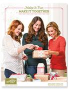 2014_Holiday_Catalog