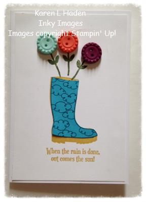 Rain Boot Card.JPG