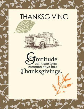 Thanksgiving-001