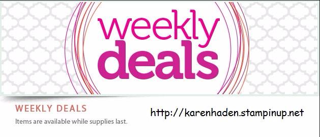 Weekly-Deals