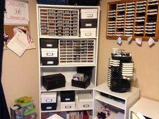 Stamp Room 3
