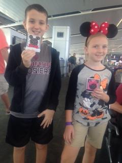 Oct 14 Airport 7