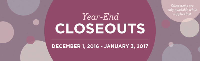Yearendcloseout_demoheader_na
