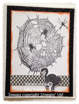 Spiderweb Card.JPG