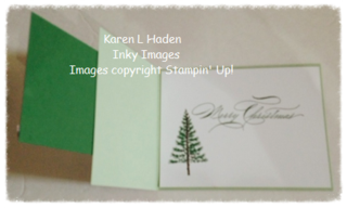 Christmas Tree Card open.JPG
