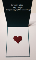 Valentine Work of Art Card inside.jpg