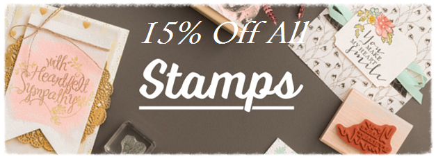 Stamps_15%_Off