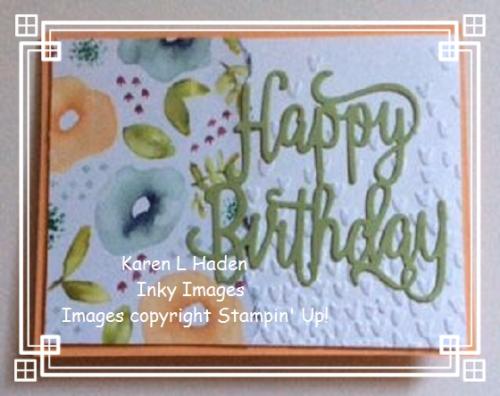 Happy Birthday Card (closed)