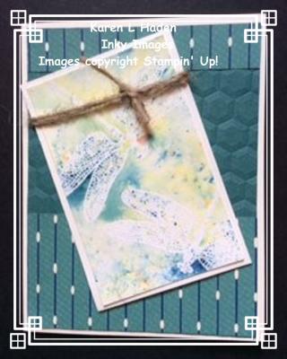 Card 2a
