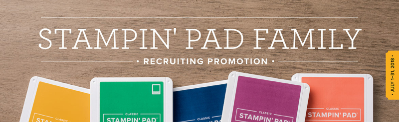 2018 July Recruit Promo header_ink_pad_us