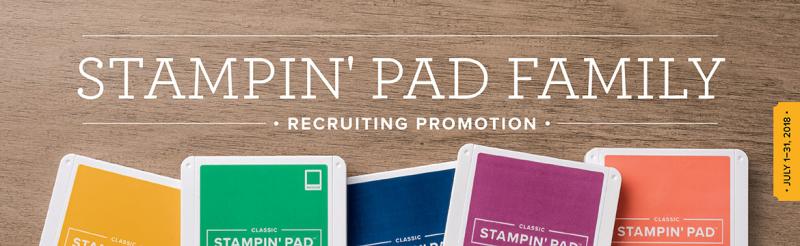 2018 July Recruit Promo header_ink_pad_us