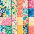 Garden Impressions Designer Series Paper