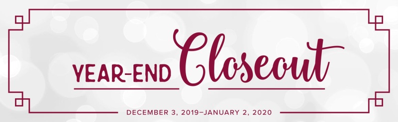 12-03-19_header_yearendcloseout_na