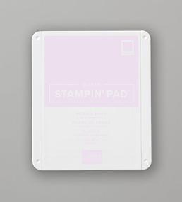 Purple Posy Stamp Pad.jpg