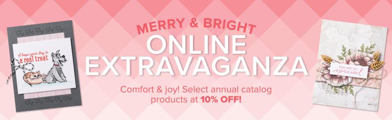 11-19-20_Online Extravaganza