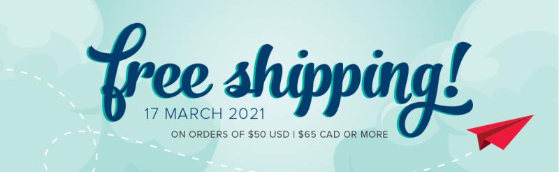 03-16-21_dheader_freeshipping_na