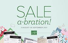 2021 Aug_Sept Saleabration Brochure